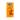 ichoc choklad, Almond orange