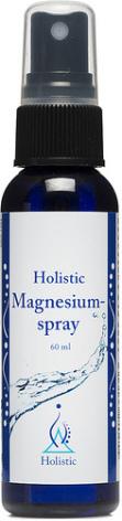 Holistic Magnesiumspray
