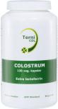 Ternicol Colostrum, Råmjölkskapslar