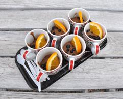 Smaskig Banan & jordnötskräm + smarriga hallon bollar!